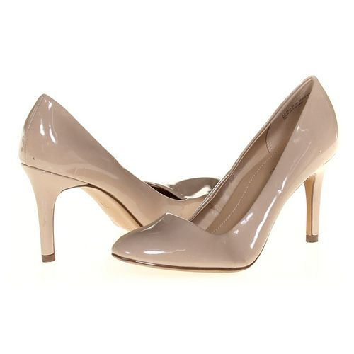 Kelly & Katie Pumps in size 7.5 Women's at up to 95% Off - Swap.com