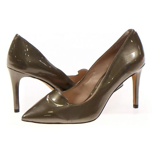 Vince Camuto Pumps in size 7.5 Women's at up to 95% Off - Swap.com
