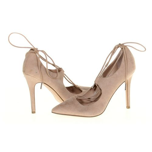 Charles David Pumps in size 7.5 Women's at up to 95% Off - Swap.com