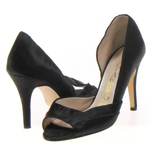Caparros Pumps in size 7.5 Women's at up to 95% Off - Swap.com