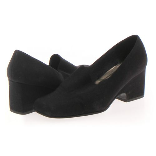 Life Stride Pumps in size 7.5 Women's at up to 95% Off - Swap.com
