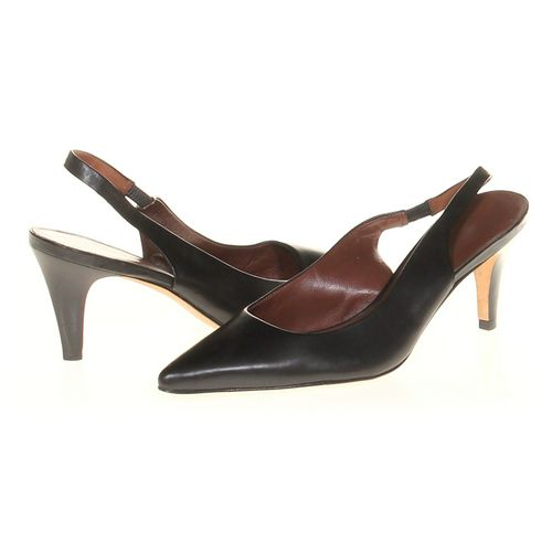 Banana Republic Pumps in size 8 Women's at up to 95% Off - Swap.com
