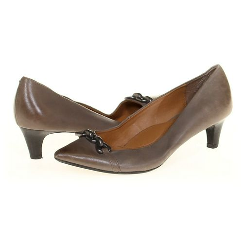 Sofft Pumps in size 8 Women's at up to 95% Off - Swap.com