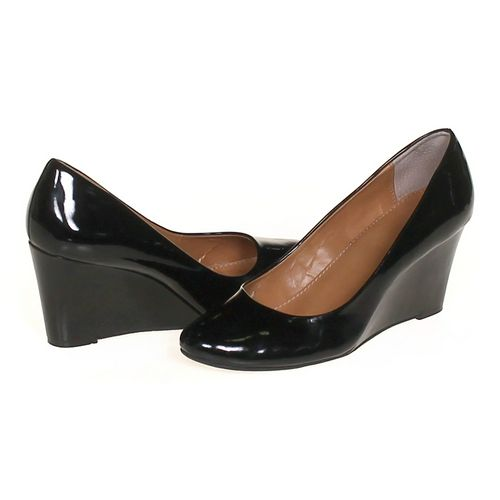 Nine West Pumps in size 8 Women's at up to 95% Off - Swap.com