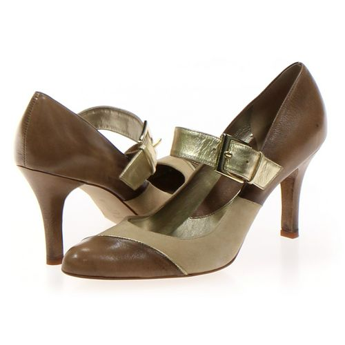 Gianni Bini Pumps in size 8 Women's at up to 95% Off - Swap.com