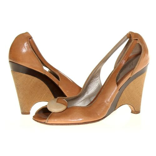 KENNETH COLE REACTION Pumps in size 8 Women's at up to 95% Off - Swap.com