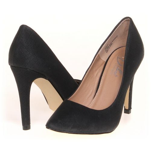 Diba Pumps in size 8 Women's at up to 95% Off - Swap.com