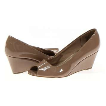 8cea101737cb Women s Shoes  Gently Used Items at Cheap Prices