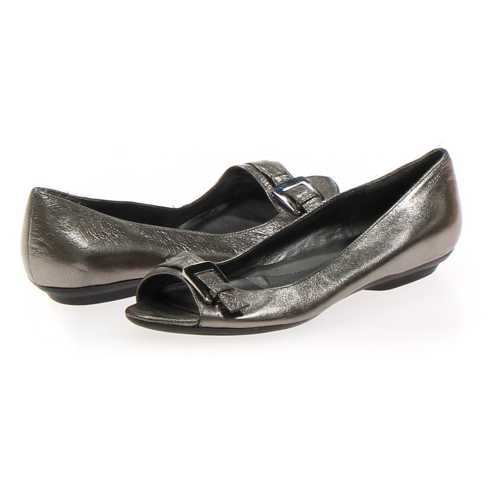 725b0b8f3d Bandolino Pumps in size 8 Women's at up to 95% Off - Swap.com