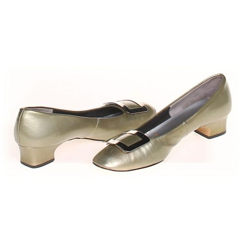 Stratford Pumps in size 8.5 Women's at up to 95% Off - Swap.com