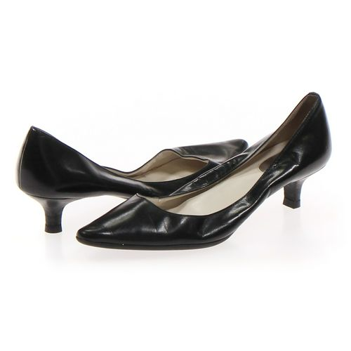 Calvin Klein Pumps in size 8.5 Women's at up to 95% Off - Swap.com