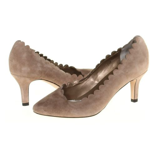 Vaneli Pumps in size 8.5 Women's at up to 95% Off - Swap.com