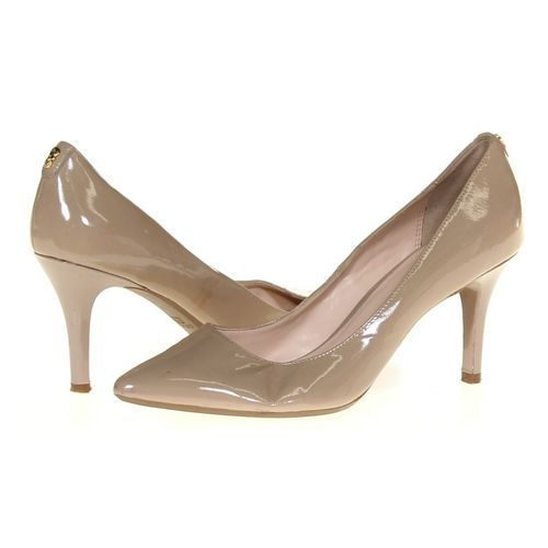 Cole Haan Pumps in size 8.5 Women's at up to 95% Off - Swap.com