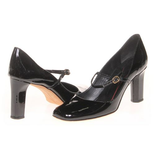 Kate Spade Pumps in size 8.5 Women's at up to 95% Off - Swap.com