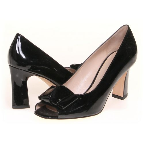 Lorbac Pumps in size 8.5 Women's at up to 95% Off - Swap.com