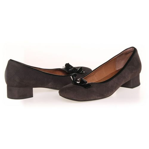 Clark's Pumps in size 9 Women's at up to 95% Off - Swap.com