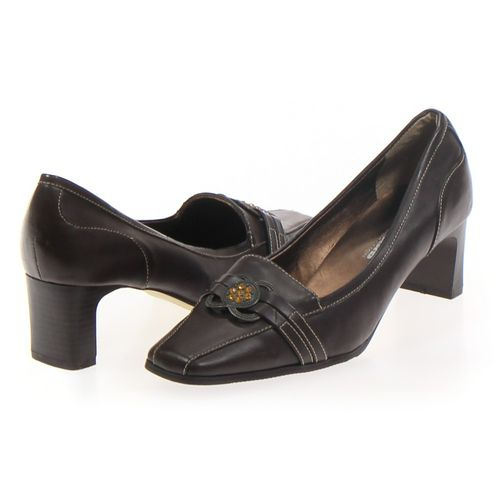 Nygard Pumps in size 9 Women's at up to 95% Off - Swap.com