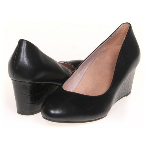 Vionic Pumps in size 9 Women's at up to 95% Off - Swap.com