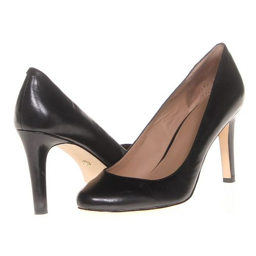 Ann Taylor Pumps in size 9 Women's at up to 95% Off - Swap.com