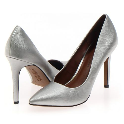 Christian Siriano Pumps in size 9 Women's at up to 95% Off - Swap.com