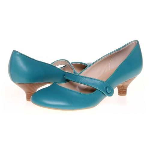 Gabriella Rocha Pumps in size 9.5 Women's at up to 95% Off - Swap.com