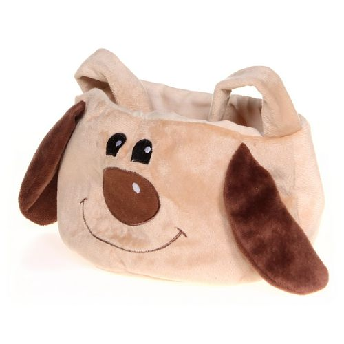 Puppy Bag at up to 95% Off - Swap.com