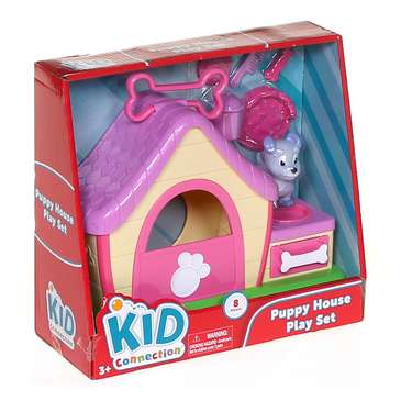 Puppy House Play Set for Sale on Swap.com