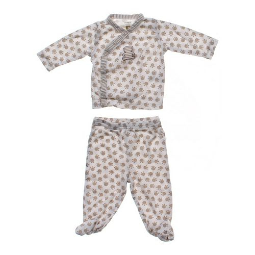 Carter's Puppy Outfit in size 3 mo at up to 95% Off - Swap.com