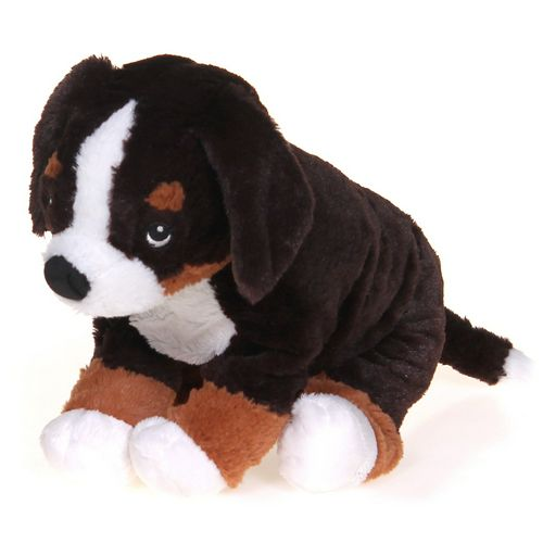 Puppy Plush at up to 95% Off - Swap.com