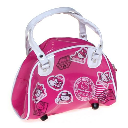 Hello Kitty Purse at up to 95% Off - Swap.com
