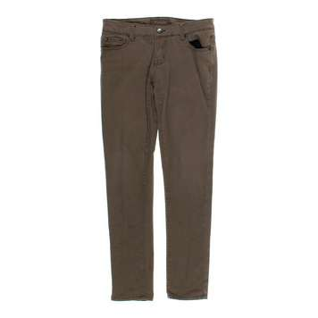 Puzzle Casual Pants for Sale on Swap.com