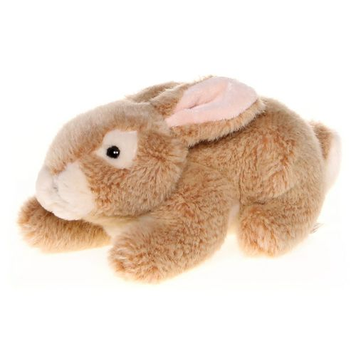 Wal-Mart Rabbit Plush at up to 95% Off - Swap.com
