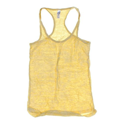 Next Level Apparel Racer Back Tank in size S at up to 95% Off - Swap.com
