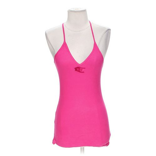 Racer Back Tank Top in size M at up to 95% Off - Swap.com