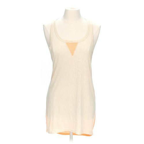 Xhilaration Racerback Tunic in size JR 13 at up to 95% Off - Swap.com
