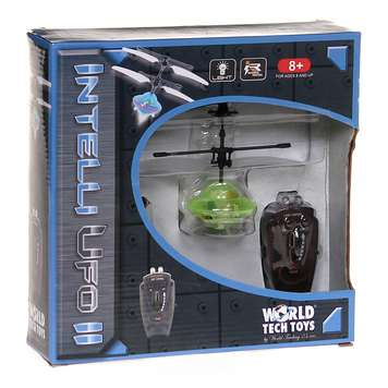Radio Control Helicopter for Sale on Swap.com