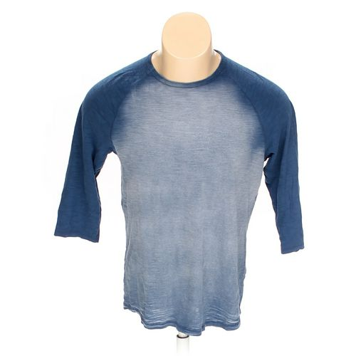 Express Raglan Shirt in size M at up to 95% Off - Swap.com