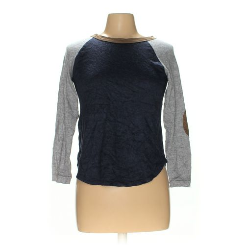 First Light Raglan Shirt in size S at up to 95% Off - Swap.com
