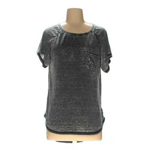 Seven7 Raglan Shirt in size S at up to 95% Off - Swap.com