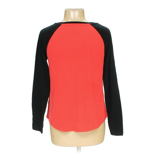 SO Raglan Shirt in size L at up to 95% Off - Swap.com