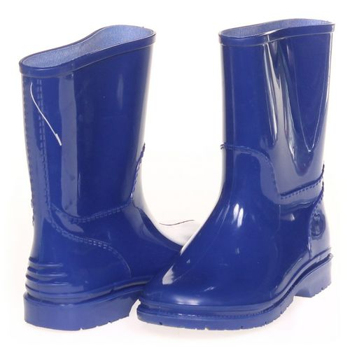 Rain Boots in size 13 Youth at up to 95% Off - Swap.com