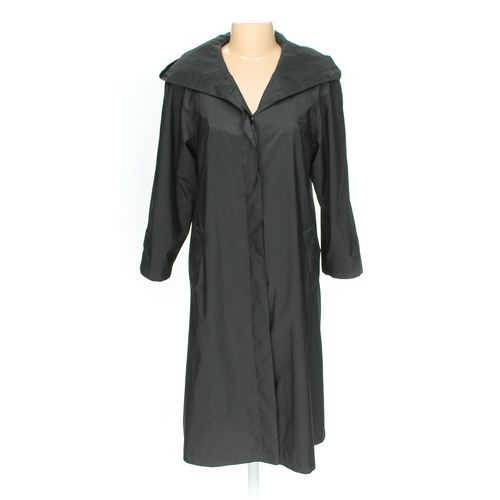 Coat Collectibles Rain Jacket in size 10 at up to 95% Off - Swap.com