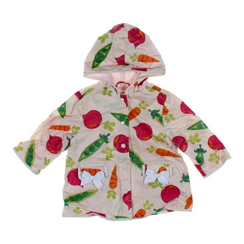 Gymboree Rain Jacket in size 12 mo at up to 95% Off - Swap.com