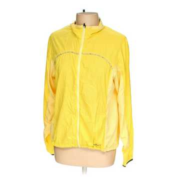 Rain Jacket for Sale on Swap.com