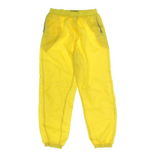 Rain Pants in size L at up to 95% Off - Swap.com