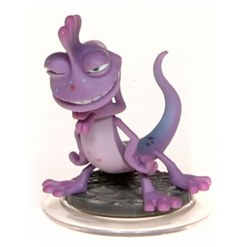 Disney Infinity Randall Boggs Figure at up to 95% Off - Swap.com