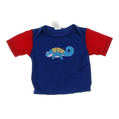 Rash Guard in size 12 mo at up to 95% Off - Swap.com