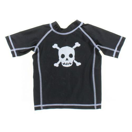 Amy Coe Rash Guard in size 9 mo at up to 95% Off - Swap.com