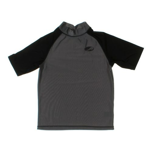 Arizona Rash Guard in size 12 at up to 95% Off - Swap.com