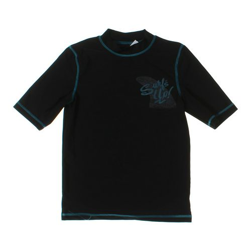 Cherokee Rash Guard in size 2/2T at up to 95% Off - Swap.com